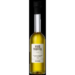 Extra jomfru olivenolie med...